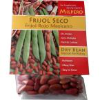 Mexican Red Bean Seed