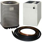 whole house air conditioner whole house air conditioners air conditioners air 29513