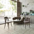 Merola Tile Kings Tile Collection
