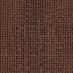 56 sq. ft. Byzantine Copper Small Tile Wallpaper