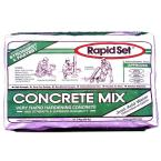 60 lb. Concrete Mix