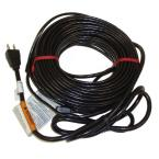 200 ft. Roof Cable Kit