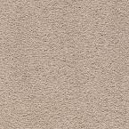 Envious I - Color Brushed Suede 12 ft. Carpet