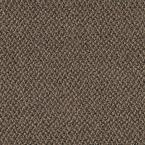 Difference Maker - Color Country Garden 12 ft. Carpet