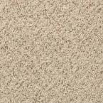 Kingston Heights - Color White Tail 12 ft. Carpet