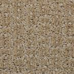 Exquisite III - Color Liberty 12 ft. Carpet