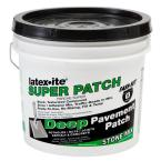 1-Gal. Super Patch