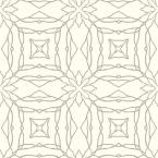 56 sq. ft. Pattern Play Reflections Wallpaper