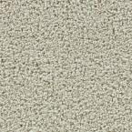 Punctuate II - Color Touchstone 12 ft. Carpet