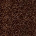 Posh 05 Timber Line 24 in. x 24 in. Residential Carpet Tiles (10-Case)