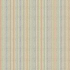 Ticking Stripe Fabric by the Yard