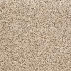 Somerset - Color Flair 12 ft. Carpet