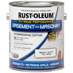 1-gal. Water Proofing Paint (Case of 2)