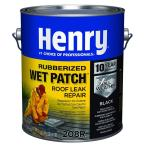 0.90-Gal. 208R Rubber Wet Patch Roof Cement