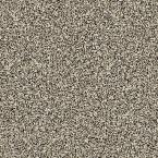 10 ft. Wide Granite Spek Buff Vinyl Universal Flooring Your Choice Length
