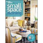 Small Space Decorating Book