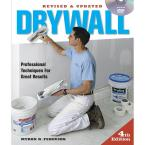 Drywall: Professional Techniques for Great Results with DVD