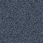 10 ft. Wide Granite Spek Midnight Vinyl Universal Flooring Your Choice Length
