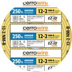 250 ft. 12/2 NM-B Wire