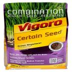 10 lb. Certain Grass Seed