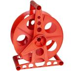 16/3 150 ft. Cord Storage Reel with Stand