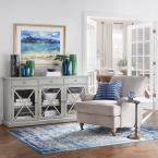 Home Decorators Collection Hampton Collection in Grey