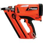 CF325XP Lithium-Ion Cordless 30-degree Framing Nailer