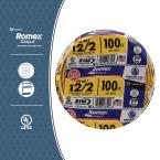 Southwire Southwire Company - Romex SIMpull Copper Non-Metallic Building Wire Assortment (excludes By-the-Foot items)