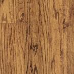 XP American Handscraped Oak 10 mm Thick x 4-7/8 in. Wide x 47-7/8 in. Length Laminate Flooring (13.1 sq. ft. / case)