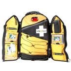 Wings of Life Backpack with Life Essentials