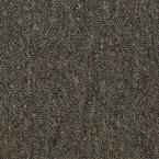 Outside The Box Tl - Color Unconventional 24 in. x 24 in. Carpet Tile