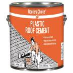 0.90 Gal. Plastic Roof Cement