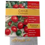 Chitlepin Pepper Seed