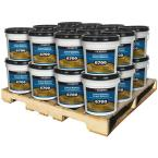 4-gal. Indoor/Outdoor Carpet and Artificial Turf Adhesive