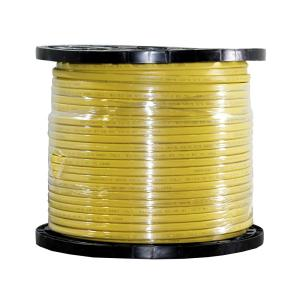 Total Wire Length (ft.): 1000