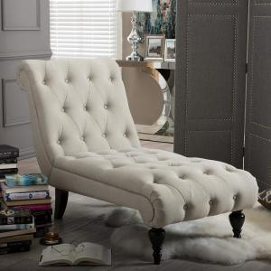 Chaise Lounges - Chairs - The Home Depot