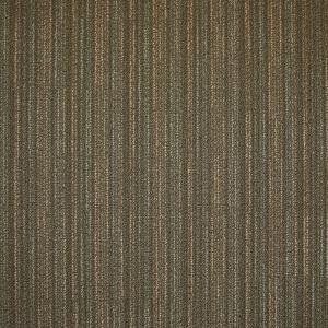 Smart Tiles Broadway Jade 19 7/8 in.x 19 7/8 in. Carpet Tile (20 Piece/Case - 54 sq. ft./Case)