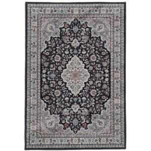 Approximate Rug Size (ft.): 1 X 7