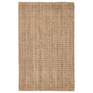 Approximate Rug Size (ft.): 10 X 14 in Area Rugs