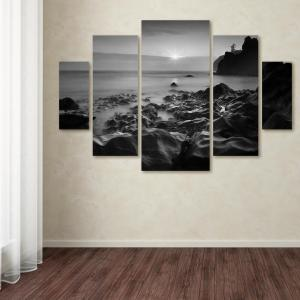Wall Art Width: Large (40-60 in.)