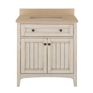 30 inch vanities - clearance - bathroom vanities with tops
