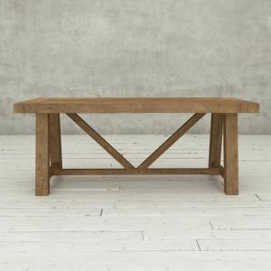 Urban Woodcraft