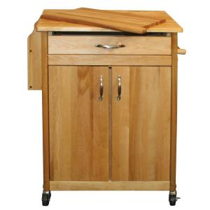 Catskill Craftsmen 25-1/4 in. Kitchen Island