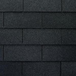 Asphalt Roof Shingles Roofing The Home Depot