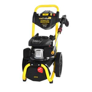 Stanley FATMAX SXPW2823K 2800 PSI @ 2.3 GPM Gas Pressure Washer Powered by Kohler by