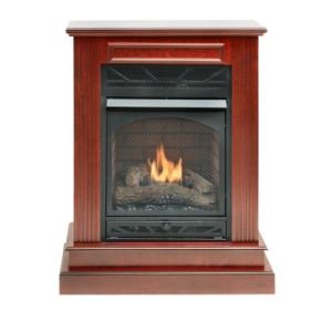 propane fireplace desa propane fireplace rh propanefireplacebunari blogspot com