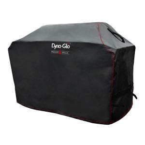 Dyna-Glo