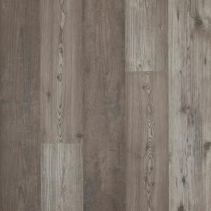 Pergo Waterproof Laminate Flooring