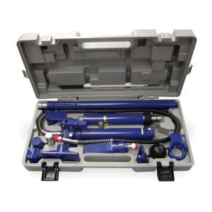 BLACK BULL 4 Ton Body Frame Repair Kit