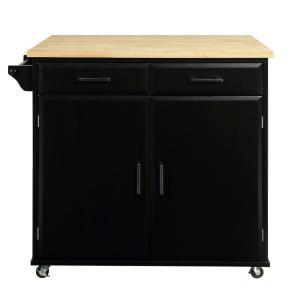 Number of Drawers: 2 drawer